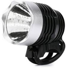 fastped 3000 Lumen XML <b>Q5</b> Interface <b>LED</b> Bike <b>Bicycle Light</b> ...