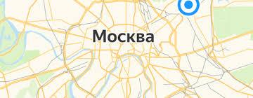 Торцевые <b>головки</b> и ключи DeWALT — купить на Яндекс.Маркете