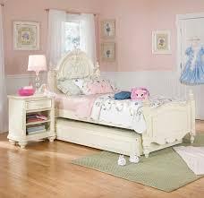 youth bedroom sets girls: incredible kids bedroom sets homesplan for kids bedroom sets stylish kids bedroom furniture