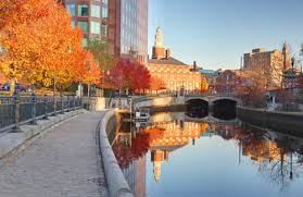 Image result for rhode island scenery