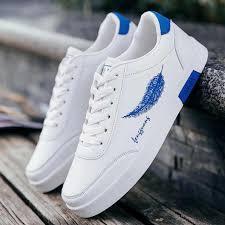 <b>New</b> Spring <b>Men Shoes</b> Fashion <b>Men Casual Shoes</b> Brand <b>Men</b> ...