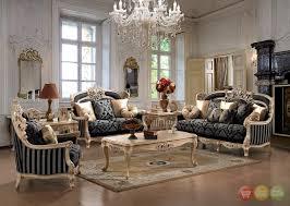 gallery of luxury living room set additional your furniture anastasia luxury italian sofa