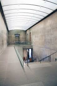 modern art museum art museum and fort worth on pinterest prospective photo essay kimbell art museum amp modern art museum of fort worth