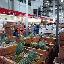 completed 6 11 15 2015 impromptu hawaii aulani trip the costco in kapolei of course where we needed to load up on some snacks and sundries for the room the city center of kapolei hi is just over 5 miles