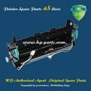 <b>Fuser Assembly Original</b> Hp manufacturers, China <b>Fuser Assembly</b> ...