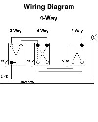 leviton 1755 diagram schematic all about repair and wiring leviton diagram schematic leviton 5604 wiring diagram leviton auto wiring diagram schematic on leviton wiring