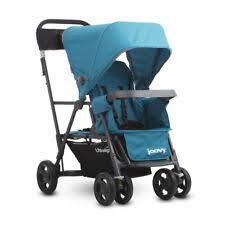 <b>Joovy коляски</b> и <b>аксессуары</b> - огромный выбор по лучшим ценам ...