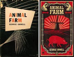 george orwell essays animal farm   essay help    george orwell essays animal farm