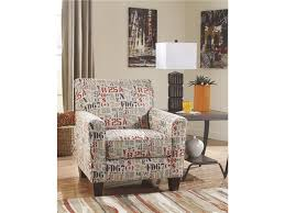 Modern Wallpaper For Bedrooms Living Room Perfect Living Room Wallpaper Ideal Wallpapers For