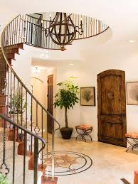 ideas with entryway luxury entryway chandeliers design that will make you awe struck for home design furniture decorating with brilliant foyer chandelier ideas