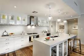 white kitchen bench astounding home interior kitchen design ideas with elegant white astounding home interior modern kitchen
