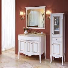 <b>Пеналы</b> для ванной 9342₽+ купить в Москве | «Premium-V»
