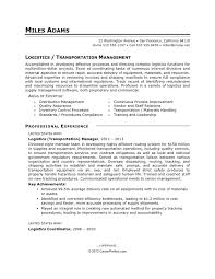army to civilian resume examples how to write a military resume