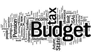「budget」の画像検索結果