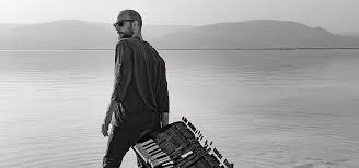 <b>Shai Maestro</b> (IL/USA) | Good Music Company