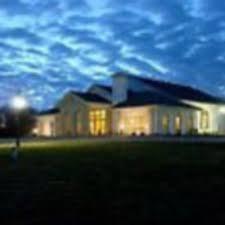 Rosh Pinah Congregation Ohio