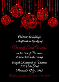 company christmas party invitations net company christmas party invitations disneyforever hd party invitations