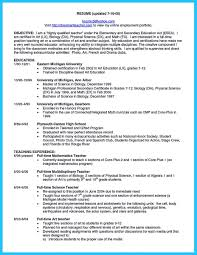 grade english teacher resume art samples assessment and rubrics grade english teacher resume art samples grabbing your chance excellent assistant teacher resume grabbing your