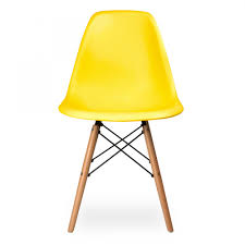 eames chair replica as well eames style dining chair besides eames eames style yellow dining chair quality eames style replica bedroomsweet eames office chair replicas style