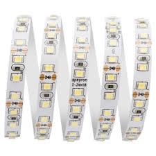 <b>Светодиодные ленты влагозащищенные</b> в Москве – купить по ...