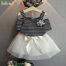 <b>Menoea Girls</b> Summer Collection | Baby <b>clothes</b> | Kids <b>outfits</b>, <b>Girl</b> ...