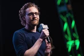 Does Loki Live Again in '<b>Avengers 4</b>: <b>Endgame</b>'?