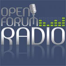 Open Forum Radio