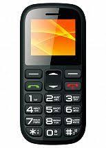 Купить <b>сотовый телефон Vertex</b> по выгодной цене | Ростелеком ...