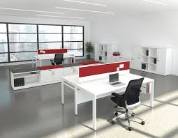 office furniture artoplex office furniture