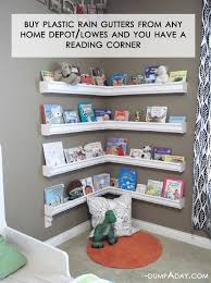 1000 ideas about corner decorating on pinterest corner bathtub corner tub and target bedding amusing decor reading corner furniture full size