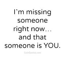 Love Quotes Tumblr for Him Tagalog | Thinking out loud | Pinterest
