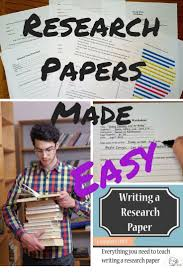 best images about ms research paper research 17 best images about ms research paper research paper graphic organizers and trading cards