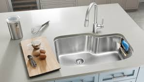 BLANCO <b>Stainless Steel</b> Kitchen Sinks | Blanco