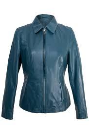 <b>Куртка Zerimar</b> арт 10010378_AZUL BLUE/G17032130728 купить ...