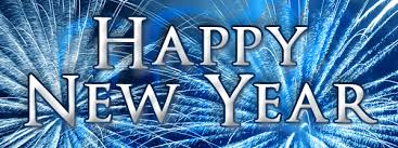Image result for happy new year banner images
