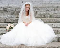 ujian sebelum menikah