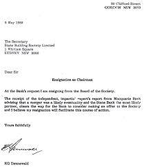 resignation letter the top resignation letter pdf the top 10 resignation letter pdf resignation letter for