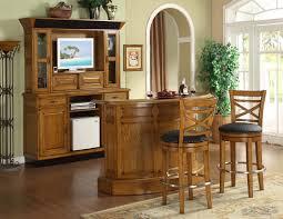 oaksdale bar set buy home bar furniture