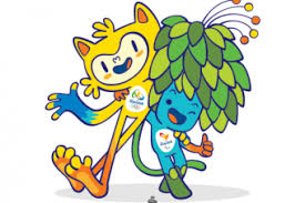 Image result for brazil olympics