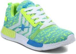 <b>Sports Shoes</b> - Buy <b>Sports Shoes</b> Online for <b>Women</b>/Girls at best ...