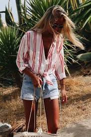 1166 Best <b>SUMMER OUTFITS</b> images in 2019 | <b>Woman fashion</b> ...