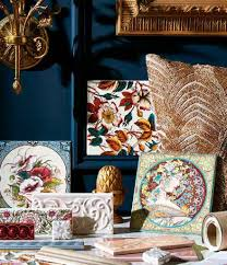 Original <b>Style</b> - Английская викторианская <b>плитка</b>
