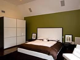 bedroom furniture interior design contemporary bedroom furniture with modern interior design bed room furniture design