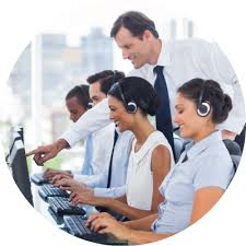 Enterprise Cloud Edition — Call center software - Progressive ... call center supervisor