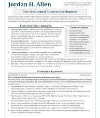 resume template technical machinery and great s cover letter resume template technical machinery and sample nurse manager resume templates certified sample nurse manager resume