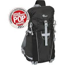 <b>Lowepro Photo Sport Sling</b> 100 AW (Black) - 8533 – Buy in NYC or ...