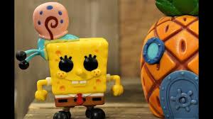 <b>Funko POP Town</b>: Spongebob Pineapple House, Ghostbusters ...