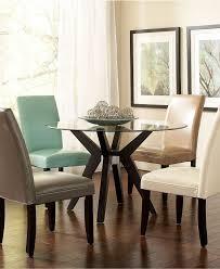 Target Dining Room Chair Parsons Chairs Target Ergonomic Chairs