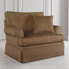 Oversized Living Room Furniture Oversized Accent Chairs Living Room Furniture Bassett Furniture