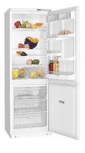 <b>Холодильник ATLANT ХМ 4012-080</b> купить недорого в Минске ...